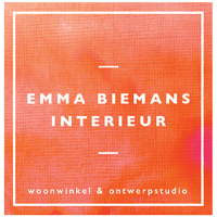 Emma Biemans Interieur